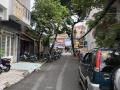 Bán nhà hẻm xe hơi Lê Hồng Phong, gần 3/2, Quận 10, DT 8.5x20m, giá 18 tỷ còn thương lượng