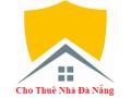 Cho thuê nhà mặt tiền đường Nguyễn Gia Thiều, song song đường Lê Đình Lý, TTTP Đà Nẵng