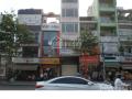 Bán nhà MT đường Phú Thọ, P1, Q11, DT 3.9 x 17m, nở hậu 4m, 2 lầu, 9.5 tỷ TL, vị trí KD sầm uất
