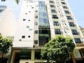 Bán căn hộ dịch vụ khu K300, 6.2x33m, thu nhập 150tr/tháng, P12, Tân Bình