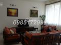 Cho thuê biệt thự 4 phòng ngủ ở khu đô thị Nam Thăng Long - Ciputra Hà Nội, liên hệ 0985 172 999
