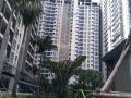 Hot, cần bán gấp căn hộ Jamila 2PN tháp D 1.920 tỷ rẻ nhất thị trường. LH Loan 0919004895