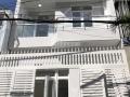 Bán Villa mini hẻm xe hơi đường 3/2, Quận 10, DT 6x14m, 4 tầng, giá 13.9 tỷ LH Đô 0903157015
