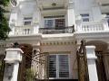 Nhà nguyên căn cho thuê khu Cityland Center Hills, 5x20m, 38tr/tháng LH: 0933657537