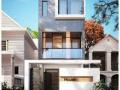 Bán nhà HXH góc 3 MT 43/ Phan Xích Long, P3, Phú Nhuận, 75m2, 5 tầng, giá chỉ 3,65 tỷ, 0914322203