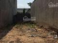 Bán lô đất 70m2 MT đường Dương Quảng Hàm, P5, Q. Gò Vấp, DT 5x14m đã có sổ hồng. LH: 0902166593
