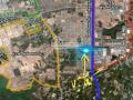 NH thanh lý gấp lô đất gần mặt tiền NE8 trung tâm Mỹ Phước 3, tặng ngay 15 chỉ vàng lộc xuân