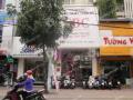 Nhà hẻm xe hơi Nguyễn Trãi, Quận 5. 0947 114 171