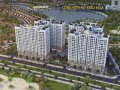 Tặng ngay Iphone XS trị giá 25 triệu đồng khi mua căn hộ tòa CT1 dự án Hanoi Homeland