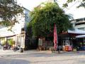 Bán nhà mặt phố Đào Tấn, chính chủ đang kinh doanh cà phê đông khách, giá 7,5 tỷ