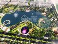 Cần tiền xây nhà, bán gấp lô liền kề tại khu đô thị Dương Nội, Hà Đông