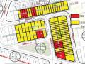 Mở bán 68 nền chủ đầu tư khu An Phú An Khánh, Q. 2, DT 4x20m 5x20m, 7,5x20m, LH 0906734565 Duy Hưng