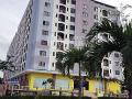 Anh chủ nhà cần vốn kinh doanh bán giá tốt căn hộ 85m2, 2PN NTCC nhà đẹp toàn bộ nội thất mới