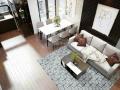 Bán gấp căn hộ chưa qua sử dụng tại Ecolife. Liên hệ chú Phong 0983298560