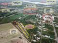 Cần tiền bán gấp lô đất biệt thự 1000m2 có sẵn 300m thổ cư ở BR- VT
