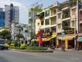 Chính chủ cho thuê nhà mặt tiền Phan Xích Long, Phú Nhuận, 8x16m, vị trí đẹp. Liên hệ 0901 326 118