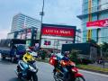 Bán nhà MTKD đường Cộng Hoà, Phường 4, Quận Tân Bình, DT: 4.5m x 21m, 4 lầu. Giá 17.3 tỷ