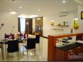 Chính chủ cần bán gấp căn hộ Giai Việt, 105m2, 2PN, 2WC, giá 1tỷ9, liên hệ 0902465331 (C. Thanh)
