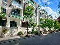 Cho thuê nhà ngõ phân lô Tô Vĩnh Diện - Hoàng Văn Thái, 70m2 x 3 tầng, full đồ, 13 triệu/tháng
