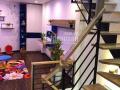 Bán nhanh nhà cực đẹp kiệt Tiểu La, ngay trung tâm TP Đà Nẵng, LH 0934889973