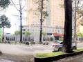 Homestay 0832796789 A Trí căn hộ dịch vụ cao cấp - Trần Hưng Đạo, Q1 - Gần Khu phố tây Bùi Viện