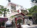 Cần bán căn Biệt thự Đơn Lập ngay Phú Mỹ Hưng với DT 22x18m và 15x17m. Nhà mới đầy đủ nội thất.