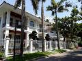 Cần bán căn biệt thự Nam Viên khu Nam Phú Mỹ Hưng với DT 272m2. LH chính chủ xem nhà ngay