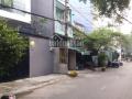 Thanh lý ngay 2 nền đất liền nhau Đặng Thúc Vịnh gần hồ bơi Thanh Tâm NH Aribank, siêu thị Coop Mar