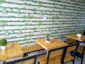 Sang nhượng quán cà phê DT: 60m2 mặt tiền 4m đường Nguyễn Xiển, Thanh Xuân, Hà Nội