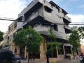 Bán gấp nhà mặt tiền NB khu Cư Xá Nguyễn Trung Trực, P12, Q10, DT: 5x16.5m, 3 lầu, giá tốt 15 tỷ