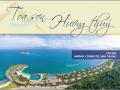 Amiana Condotel Nha Trang, khu nghỉ dưỡng chuẩn 5*, đăng ký trải nghiệm nghỉ dưỡng 3N2Đ miễn phí