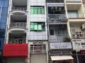 Bán khách sạn mặt tiền Đông Du, quận 1, 12mx20m, 7 tầng, 43 phòng, giá rất tốt 200 tỷ