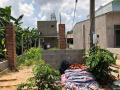 Cần bán lô đất 8 x 30m, thổ cư 100%, SHR đầu tư sinh lời