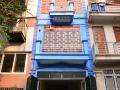 Chính chủ bán gấp nhà mới xây 5 tầng khu đô thị Đại Kim, Định Công, Hoàng Mai, LHCC: 0912011368