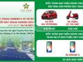 Ngày 16/12 mở bán KDC Osaka Garden 5, liền kề chợ Hóc Môn, LH tư vấn & nhận thư mời, 0939 8686 97