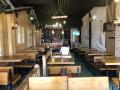 Sang quán cafe giá 350triệu, đường MT Kha Vạn Cân Thủ Đức, lượng khách đông ổn định, LH 0914776328