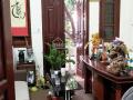 Văn phòng đường Nguyễn Khang có ban công thoáng - phòng đẹp miễn phí dịch vụ, giá 3,5 triệu/ tháng