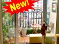 Chính chủ bán căn hộ Hòa Bình Green City - 70m2, 2PN, 2WC, 2 lô gia, giá 2.3 tỷ