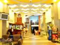 Bán khách sạn MT Hoàng Văn Thụ gần Nguyễn Văn Trỗi 6x17m, 6 lầu, HĐ thuê 100 triệu/th, 22,7 tỷ