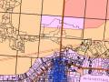 Bán nhanh đất và nhà mặt tiền 2 tỷ 6 trục đường vào sân bay 9x49m=450m2, thổ cư 200