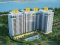Tôi chính chủ cần sang lại căn hộ Opal Garden Sát Phạm Văn Đồng giá rẻ đầu tư, LH 0909902157