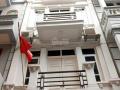 Bán nhà phân lô vip số 12 ngõ 78/5 phố Duy Tân, giá 7,2 tỷ. Liên hệ: 0979610264