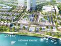 One River Villas kiệt tác xứng tầm chủ nhân, chỉ 6 tỷ sở hữu ngay câu chuyện Đá Mapble từ nước Ý
