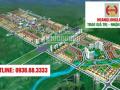 Bán biệt thự Cienco 5 Mê Linh, DT 350m2, SĐCC, lô góc sát đường 100, giá 8tr/m2, LH 0938.68.3333