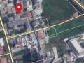 Cần sang gấp quán cà phê, mặt tiền Tạ Quang Bửu, đối diện bến xe quận 8, liên hệ: 0932011212