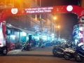 Cho thuê nhà MT Nguyễn Chí Thanh, gần phố đêm Phạm Hồng Thái, giá rẻ