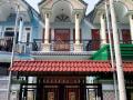 Bán nhà mới xây khu vực Bửu Hoà, Hiệp Hoà, Hoá An, thành phố Biên Hoà. Liên hệ 0989 718 346
