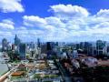 Cho thuê căn hộ Landmark 81 giá tốt, view đẹp nhất TP Hồ Chí Minh