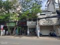 Hot, nhà mặt tiền Lê Văn Sỹ, Q. Phú Nhuận, 5x25m, nở hậu 7m, giá 34 tỷ