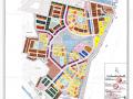 100 Suất ngoại giao dự án Ecoriver Hải Dương LH 0902132809